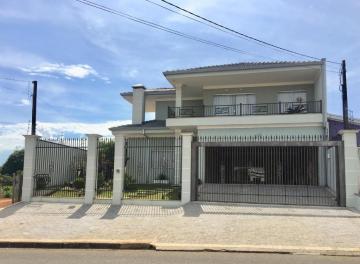 Alugar Casa / Padrão em Ponta Grossa. apenas R$ 1.050.000,00