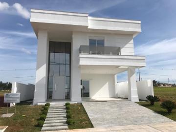 Alugar Casa / Condomínio em Ponta Grossa. apenas R$ 840.000,00
