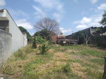 Alugar Terreno / Padrão em Ponta Grossa. apenas R$ 120.000,00