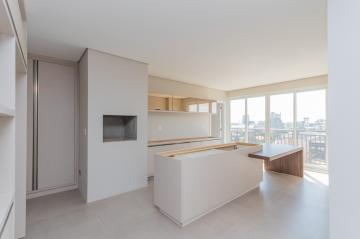 Apartamento / Padrão em Ponta Grossa , Comprar por R$948.788,00