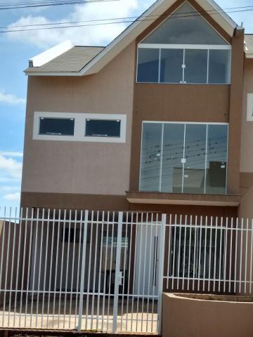 Casa / Sobrado em Ponta Grossa , Comprar por R$450.000,00