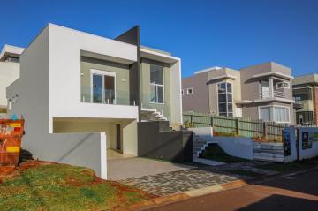Comprar Casa / Condomínio em Ponta Grossa R$ 1.390.000,00 - Foto 3