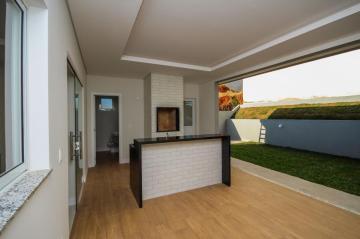 Comprar Casa / Condomínio em Ponta Grossa R$ 1.390.000,00 - Foto 1