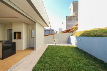 Comprar Casa / Condomínio em Ponta Grossa R$ 1.390.000,00 - Foto 12
