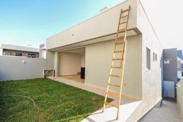 Comprar Casa / Condomínio em Ponta Grossa R$ 1.390.000,00 - Foto 14