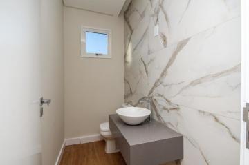 Comprar Casa / Condomínio em Ponta Grossa R$ 1.390.000,00 - Foto 15