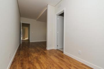 Comprar Casa / Condomínio em Ponta Grossa R$ 1.390.000,00 - Foto 19