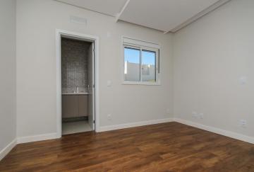 Comprar Casa / Condomínio em Ponta Grossa R$ 1.390.000,00 - Foto 21