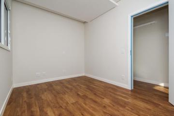 Comprar Casa / Condomínio em Ponta Grossa R$ 1.390.000,00 - Foto 22