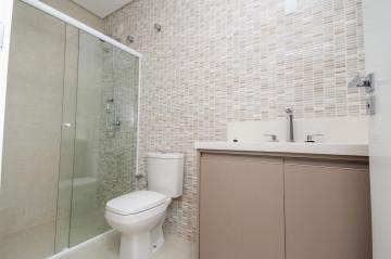 Comprar Casa / Condomínio em Ponta Grossa R$ 1.390.000,00 - Foto 23