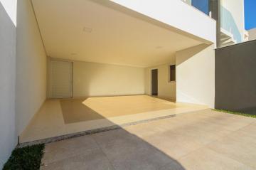 Comprar Casa / Condomínio em Ponta Grossa R$ 1.390.000,00 - Foto 30