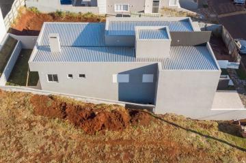 Comprar Casa / Condomínio em Ponta Grossa R$ 1.390.000,00 - Foto 33