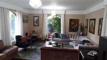 Ponta Grossa Estrela Comercial Venda R$1.700.000,00 4 Dormitorios 2 Vagas Area do terreno 476.00m2