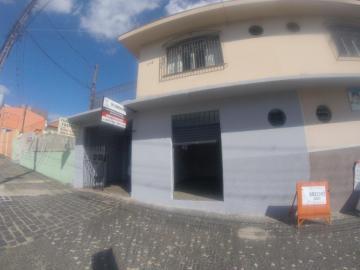 Ponta Grossa Centro Comercial Locacao R$ 1.000,00