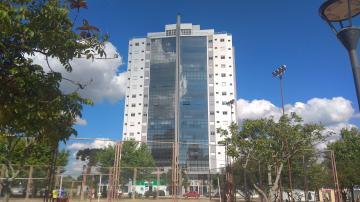 Apartamento / Padrão em Ponta Grossa , Comprar por R$825.000,00