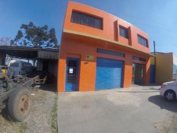 Alugar Comercial / Loja em Ponta Grossa. apenas R$ 1.900,00
