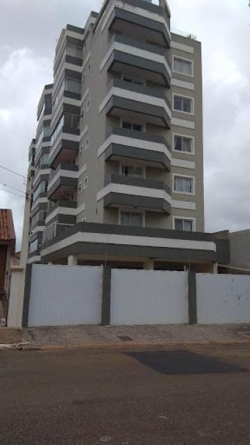 Apartamento / Cobertura em Ponta Grossa , Comprar por R$790.000,00