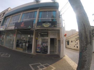 Ponta Grossa Nova Russia Comercial Locacao R$ 950,00 Condominio R$95,00