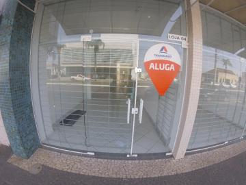 Ponta Grossa Nova Russia Comercial Locacao R$ 1.600,00 Condominio R$95,00 Area construida 67.00m2