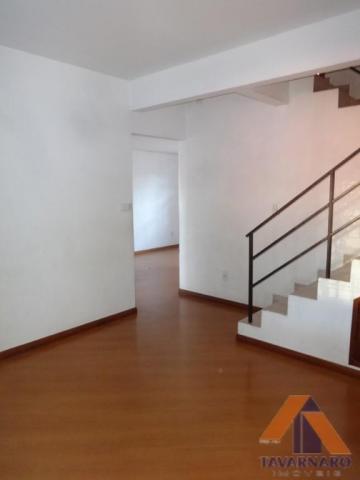 Casa / Sobrado em Ponta Grossa , Comprar por R$395.000,00