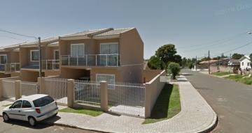 Alugar Casa / Sobrado em Ponta Grossa. apenas R$ 410.000,00
