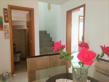 Casa / Sobrado em Ponta Grossa , Comprar por R$410.000,00
