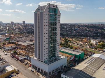 Alugar Comercial / Loja Condomínio em Ponta Grossa. apenas R$ 15.000,00