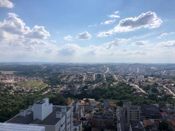 Apartamento / Padrão em Ponta Grossa , Comprar por R$950.000,00