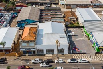 Comercial / Loja em Ponta Grossa Alugar por R$18.000,00