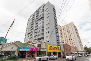 Ponta Grossa Centro Apartamento Locacao R$ 1.500,00 Condominio R$750,00 3 Dormitorios 1 Vaga Area construida 189.89m2