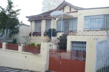 Comercial / Casa em Ponta Grossa , Comprar por R$650.000,00