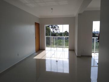 Alugar Apartamento / Padrão em Ponta Grossa. apenas R$ 412.000,00