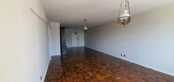 Alugar Apartamento / Padrão em Ponta Grossa. apenas R$ 480.000,00
