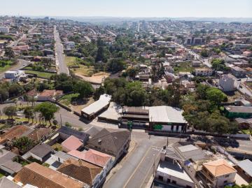 Alugar Comercial / Prédio em Ponta Grossa. apenas R$ 18.000,00