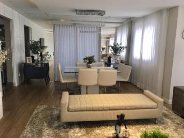 Apartamento / Cobertura em Ponta Grossa , Comprar por R$960.000,00