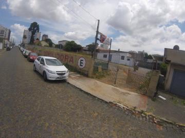 Comercial / Terreno em Ponta Grossa Alugar por R$2.200,00