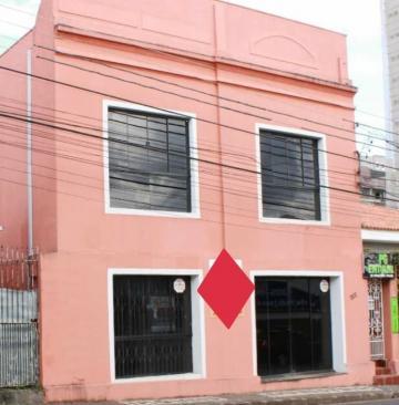 Alugar Comercial / Prédio em Ponta Grossa. apenas R$ 990.000,00