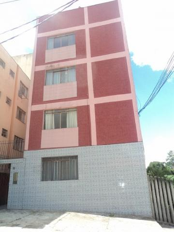 Apartamento / Kitinete em Ponta Grossa Alugar por R$330,00
