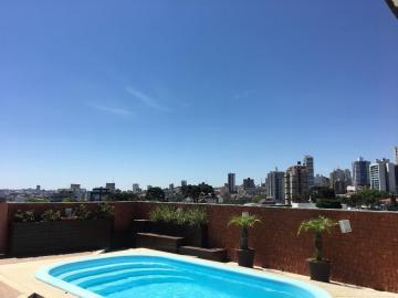 Apartamento / Cobertura em Ponta Grossa , Comprar por R$1.500.000,00