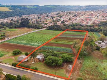 Alugar Terreno / Área em Ponta Grossa. apenas R$ 700.000,00