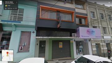 Comercial / Sala em Ponta Grossa Alugar por R$2.000,00