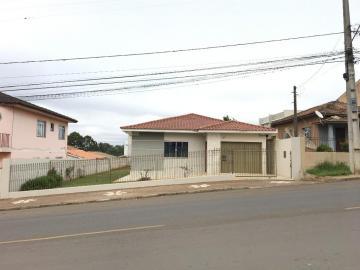 Casa / Padrão em Ponta Grossa , Comprar por R$550.000,00