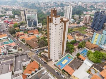Apartamento / Padrão em Ponta Grossa , Comprar por R$1.350.000,00