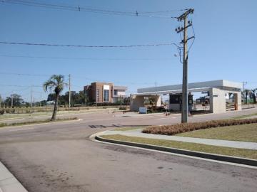 Terreno / Condomínio em Ponta Grossa , Comprar por R$133.000,00
