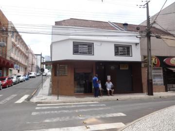 Alugar Comercial / Sala em Ponta Grossa. apenas R$ 1.200,00