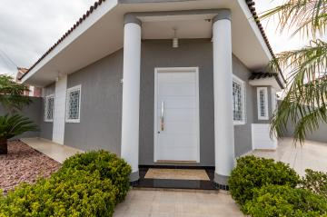 Ponta Grossa Orfas Casa Locacao R$ 1.650,00 3 Dormitorios 1 Vaga Area do terreno 182.00m2