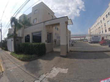 Apartamento / Padrão em Ponta Grossa Alugar por R$660,00
