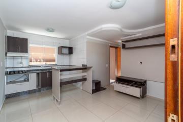 Casa / Sobrado em Ponta Grossa Alugar por R$950,00