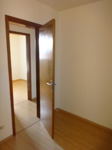 Alugar Apartamento / Padrão em Ponta Grossa R$ 700,00 - Foto 19