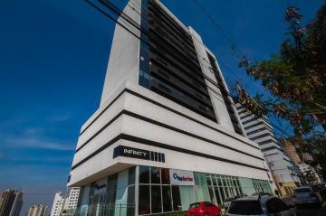 Ponta Grossa Estrela Estabelecimento Locacao R$ 1.600,00 Condominio R$600,00  1 Vaga Area construida 110.72m2